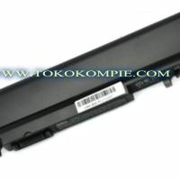 Original Baterai DELL Studio XPS 16 1640 1645 1647 M1640 M1645/ PP35L