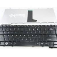 Keyboard Toshiba Satellite U400 U500 U505 Portege M800 M803 M806 M900