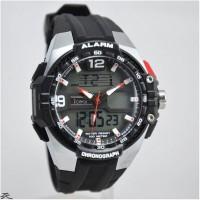 Harga jam tangan i gear i58 1968   antitipu.com