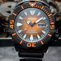 Jam Tangan Pria SRP311 - Seiko SRP311K1 Automatic Divers 200M FIVR