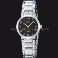 Jam Tangan Wanita SFQ847 - Seiko Ladies SFQ847P1 W10B
