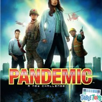 harga Pandemic Tokopedia.com