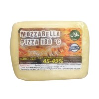 Jual Keju Mozarella khusus pizza Murah