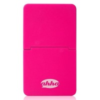 AHHA Simkit Utility Tablet Stand for Smartphone/Tablet Original - Pink