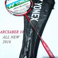 Raket Badminton Yonex Arcsaber 10 EXTENDED Edition Carbon NanoTube