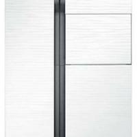 Samsung RS554NRUA1J
