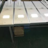 harga Lampu PJU LED All in One 30 Watt (with Lithium Battery) Tokopedia.com
