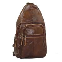 harga Tas Selempang / Slingbag / Bodypack Pria Kulit Asli Levis - L9062 Tokopedia.com