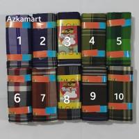 harga Sarung Atlas Junior untuk Anak Tokopedia.com