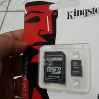 Micro sd kingston, sandisk, toshiba 64 GB memory card 64GB
