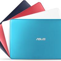 E202SA (N3050, HDD500GB, DDR3L 2GB, 11,6