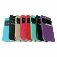 Flipcover/Smartcase OPPO NEO 5/Sarung HP OPPO NEO 5