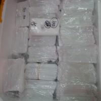 harga Tempered Glass Lengkap Samsung Tap Tokopedia.com