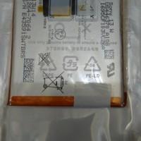 harga Original Baterai Batre Battery Batery Sony Xperia Z C6603 Lis1502erpc Tokopedia.com