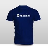 KAOS BAJU DISTRO HANDPHONE - HANDPHONE Motorola Droid Ultra Logo Font
