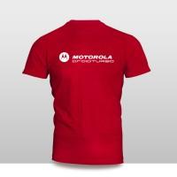 KAOS BAJU DISTRO HANDPHONE - HANDPHONE Motorola Droid Turbo Logo Font