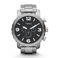 FOSSIL JR1353 Original
