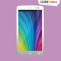 V-Gen Smartphone S1