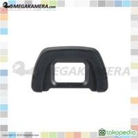 ATT Eyepiece DK-21 untuk Nikon D200 D80 D7000