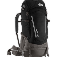 Carrier The North Face Terra 65