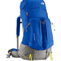 Carrier The North Face Banchee 65