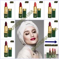 Lipstick MS Elizabeth Helen BPOM