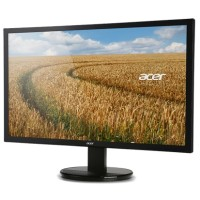 Monitor LED Acer K202HQL 19.5 Inch
