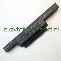 Original Baterai DELL W358P, U597P, N998P, P219P, W356P, W358P Series