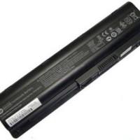 Original Baterai Laptop HP Pavilion G42, G62, G72 Series/ Pavilion DM4