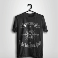 Kaos Kompase Wong Jowo Kaos Kompasnya Orang Jawa