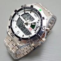 harga SWISS ARMY TIME KIPAS - Jam Tangan Pria ( Digitec Rolex Ripcurl Seiko Tokopedia.com