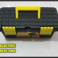 Tool Box Kenmaster Type B250 (untuk Menyimpan Alat Perbengkelan)