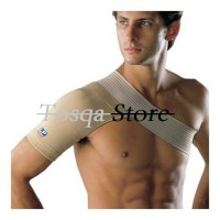 LP Support Shoulder Support LP 958 / Penyangga Bahu