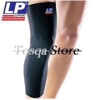LP Support Knee Support LP 667 / Deker lutut volly / Knee panjang