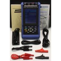 HIOKI 3197 Power Quality Analyzer