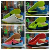 Jual SEPATU FUTSAL NIKE Baru | Sepatu Futsal Original Model Terbaru