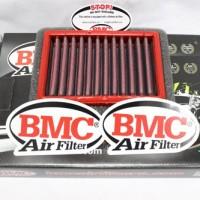 BMC RACING - Replacement air filter for yamaha R25/R3
