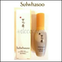 SULWASHOO FIRST CARE ACTIVATING SERUM 8 ML