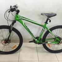 Jual Sepeda Mtb Specialized Hardrock - Harga Terbaru 2019