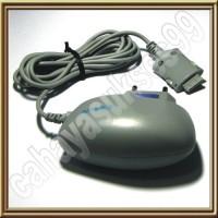 Travel Charger Samsung Sgh A800 E100 E300 E310 E700 E730 E760 Li-ion