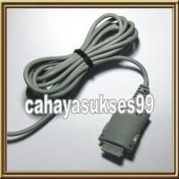 Charger Samsung Sgh D500 D600 C300 D410 Gsm Vintage Jadul travel chars