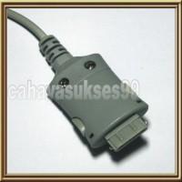 Travel Charger Samsung Sgh E760 Gsm Jadul Vintage aksesoris ponsel hp