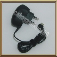 Charger Samsung Sgh E590 E390 E420 E570 E740 E780 E870 Li-ion Brand