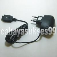 Charger Samsung Sgh S342i S341i P730 Jadul Vintage Charging Hp Ponsel