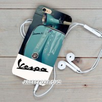harga Vintage Vespa PX Piaggio GL iPhone Case 4 4s 5 5s 5c 6 6s Plus Hard Tokopedia.com