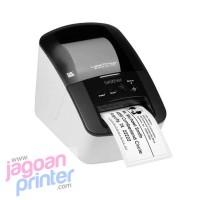 Printer Label Brother QL-700