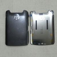 Back Cover / Tutup Battery Blackberry Monza 9860 Original