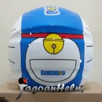 harga BMC Helm Milan C Doraemon D Bell - Dewasa Tokopedia.com
