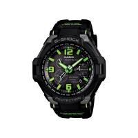 G-Shock G-1400-1A3