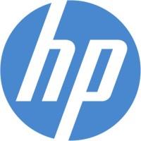 C3875A HP Clear Film Inkjet Plotter Designjet Printer 36 inch 75 feet